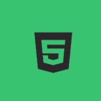 HTML5课程