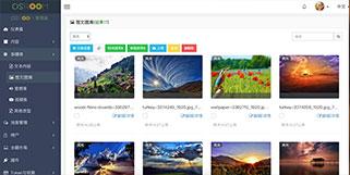 UI设计作品网站设计